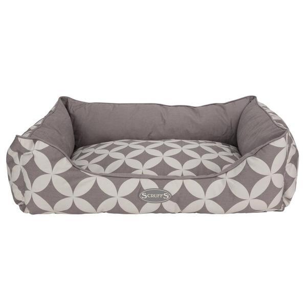 Scruffs – Florence Box Bed