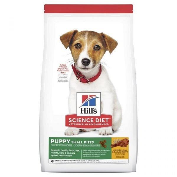 Hill's - Puppy - 7.03kg